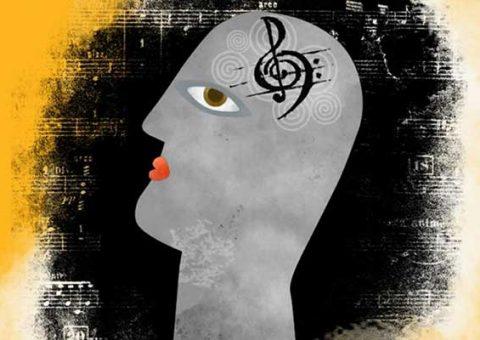 music body mind