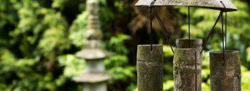 Feng Shui stones